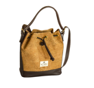 Cork woman handbag - Munich