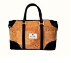 Cork woman handbag - Oporto