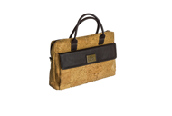 Cork woman handbag - Milano