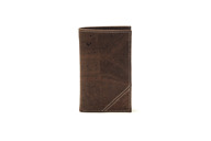 Cork wallet for men - John