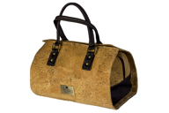 Cork woman handbag - Rome