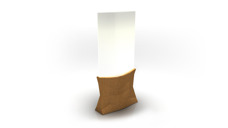Table lamp Creasy
